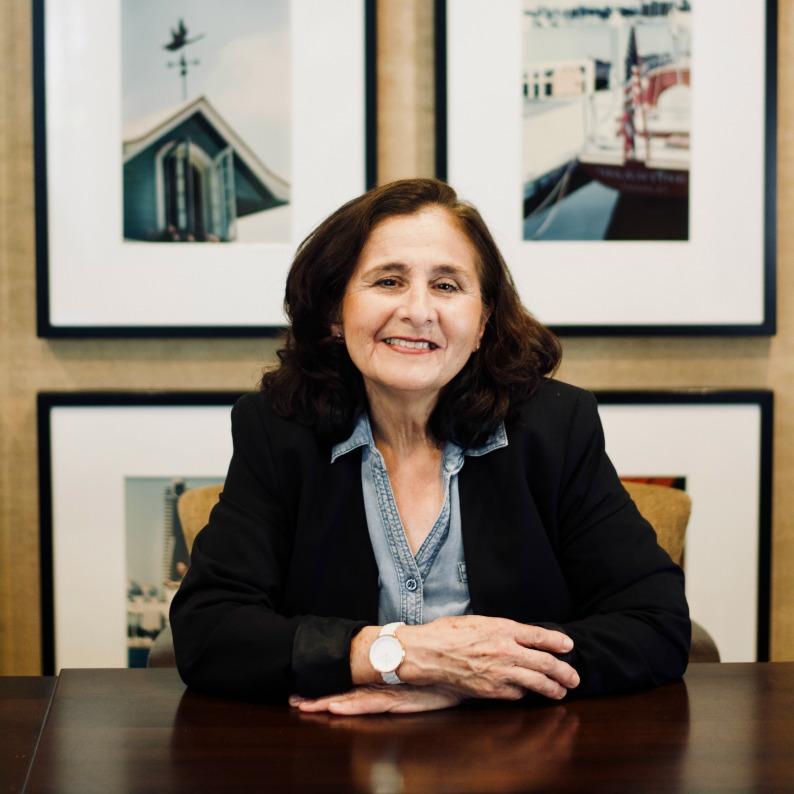 Maria Celis